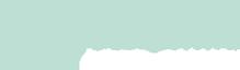 Logo Ossaforma_web