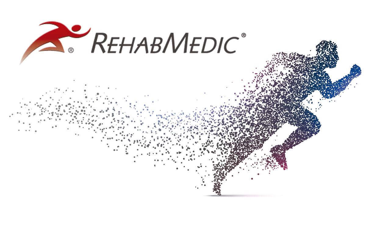 rehabmedic2